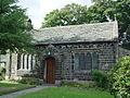 Stanbury Church - geograph.org.uk - 54032.jpg