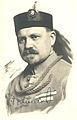 Stanislav Bukovský 1925.jpg