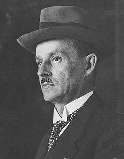 Stanisław Klimecki Polish politician