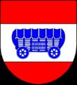 Stapelfeld Wappen.png
