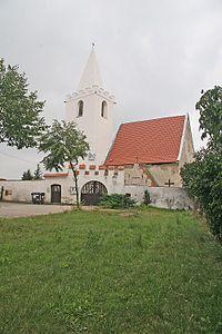 Staré Ždánice - kostel svatého Václava.jpg