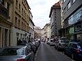 Staré Město, Perlová, k Uhelnému trhu.jpg