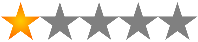 800px-Star_rating_1_of_5.png