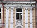 Stara Lubovna sv Mikulasa ul 14-4.JPG