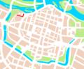 Stare Miasto Cieszyńskiego.png