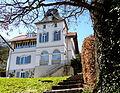 Starnberg, Landhaus Ultsch.2.jpg