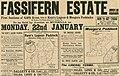 StateLibQld 2 263024 Estate map of Fassifern Estate including Moogera Paddocks and Kents Lagoon, Fassifern, Queensland, 1906.jpg