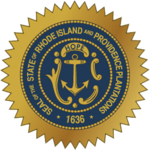 State seal of Rhode Island.png