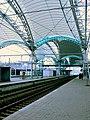Station Leuven.jpg