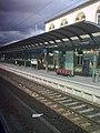 Station Lutherstadt Wittenberg.jpg