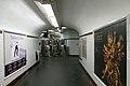 Station métro Faidherbe-Chaligny - 20130627 163454.jpg