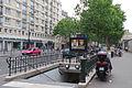 Station métro Reuilly-Diderot - 20130606 154827.jpg