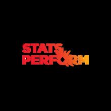 StatistiquesPerform Logo.png