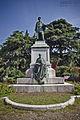 Statua Brescia 1.jpg