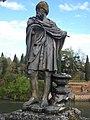 Statue 2 (Berbie).JPG