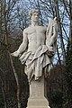 Statue Apollon Parc St Cloud 2.jpg