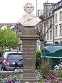 Statue Charles-Cornic à Morlaix.JPG