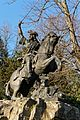 Statue de Philis de La Charce 2017-01-04.jpg