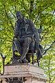 Statue of Alexis Monteil in Rodez.jpg
