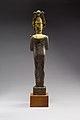 Statuette of Osiris with the name of Padihorpere MET 56.16.2 EGDP022583.jpg