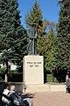 Statuia lui Stefan cel Mare.jpg