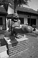 Status of a man with a big sex in Tongli.jpg