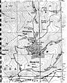 Status report on boreal owl surveys in southwestern Montana, 1989 (1990) (16639862766).jpg