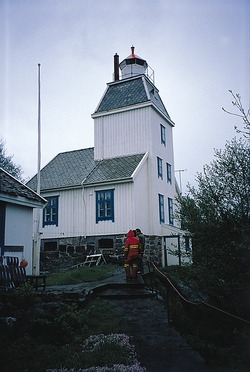 Stavseng lighthouse in Kragerø.tif