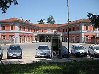 Stazione di Mondovì.jpg