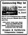 Steamer Klamath ad May 1908.jpg