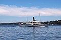 Steamship Italie-P7040027.JPG