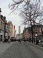 Steenstraat - panoramio (1).jpg