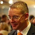 Stefan Wallin 2006.jpg