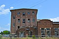 Stelhi Silk Mill Lanco with ofices.JPG