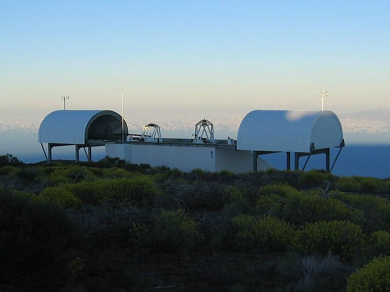 Stella-robotic-observatory.jpg