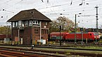 Stellwerk KI Köln-Kalk Nord (02).JPG