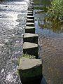 Stepping Stones 2 (4857742758).jpg