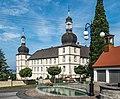 Sternberg-Schloss-8145381-PS.jpg