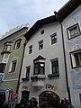 Sterzing-Altstadt8A.JPG