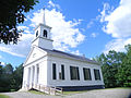 Stetson Union Church.jpg