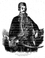 Stevan Petrovic Knicanin 1873 Mukarovsky.png