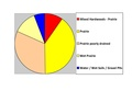 Stevens Co Pie Chart No Text Version.pdf