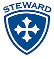 Steward ontop Sheild blue.jpg