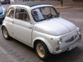 Steyr puch - 650 t-front.png