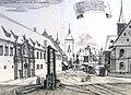Stich - Jakobsmarkt Nürnberg - Johann Andreas Graff.jpg
