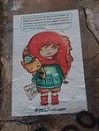 Sticker Julieta al carrer Corona.jpg