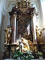 Stift Ardagger - Nothelferkapelle 2.jpg