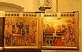 Stift Klosterneuburg, Verduner Altar-Rückseite-1.JPG