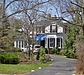 Stillman Bingham House (8675662607).jpg