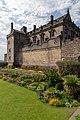 Stirling Castle (48968620233).jpg